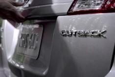 Subaru Thumb3